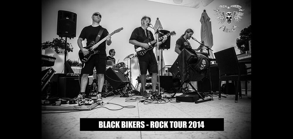 blackbikers_tour